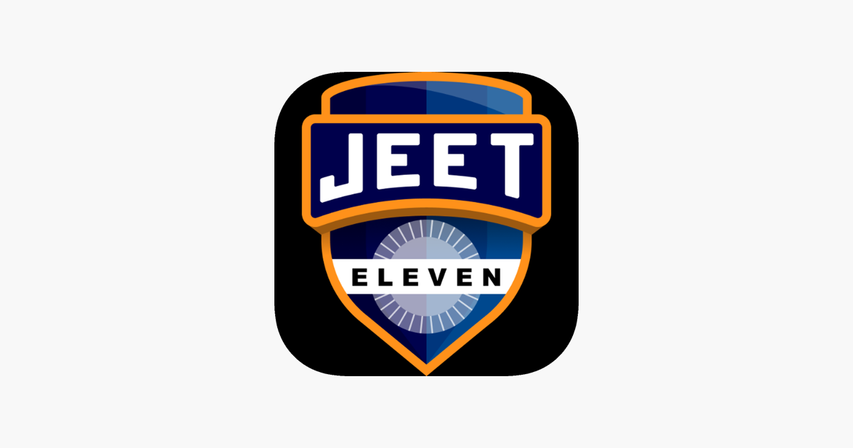 Jeet11 Fantasy Cricket App