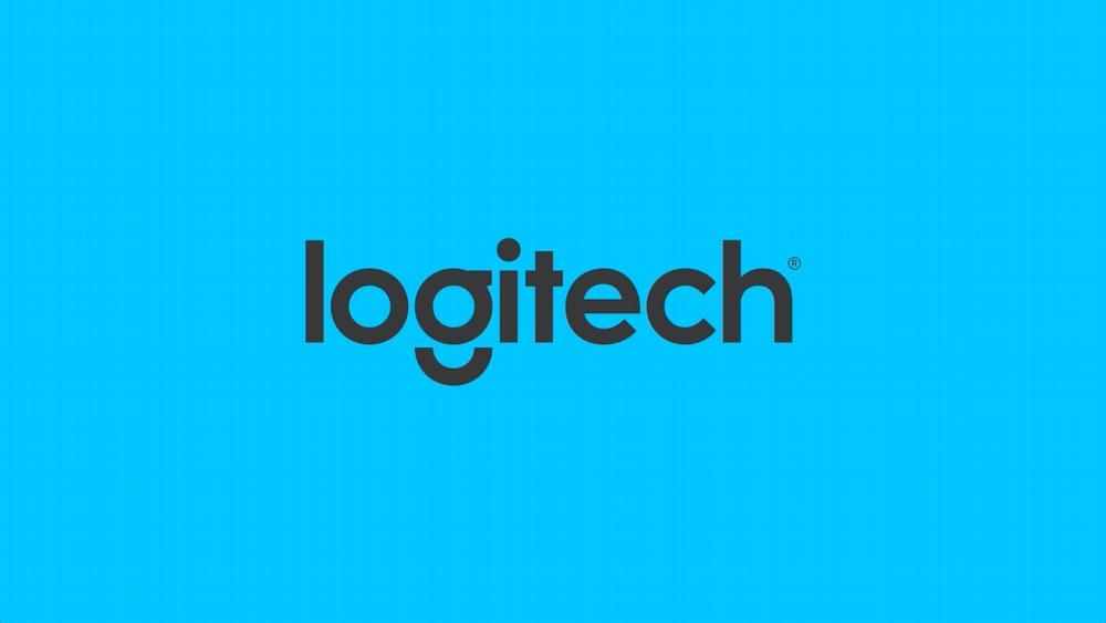 Logitech Customer Care Number