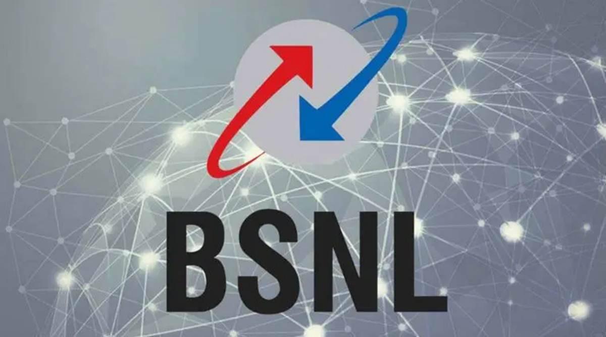 BSNL Customer Care Number
