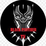 Black-Panther-TV-APK