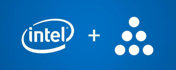 Intel customer care number india