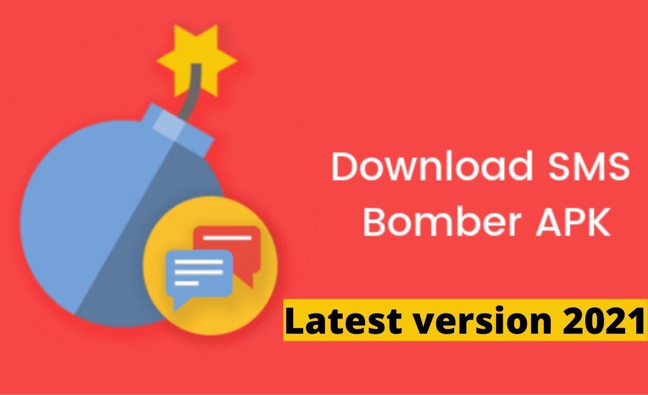 Turbo SMS Bomber Apk