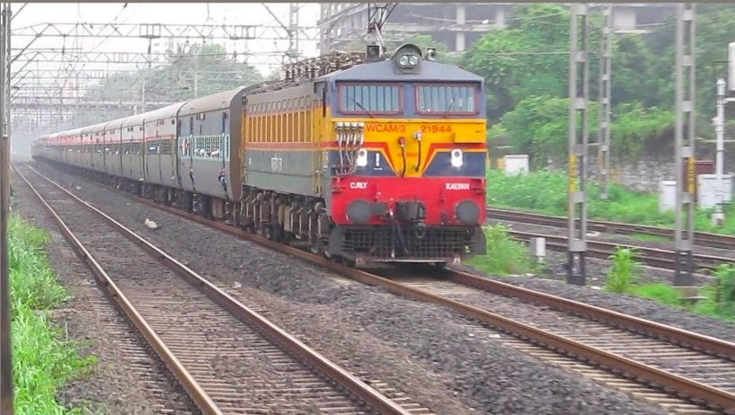 indian-railway-all-state-enquiry-number