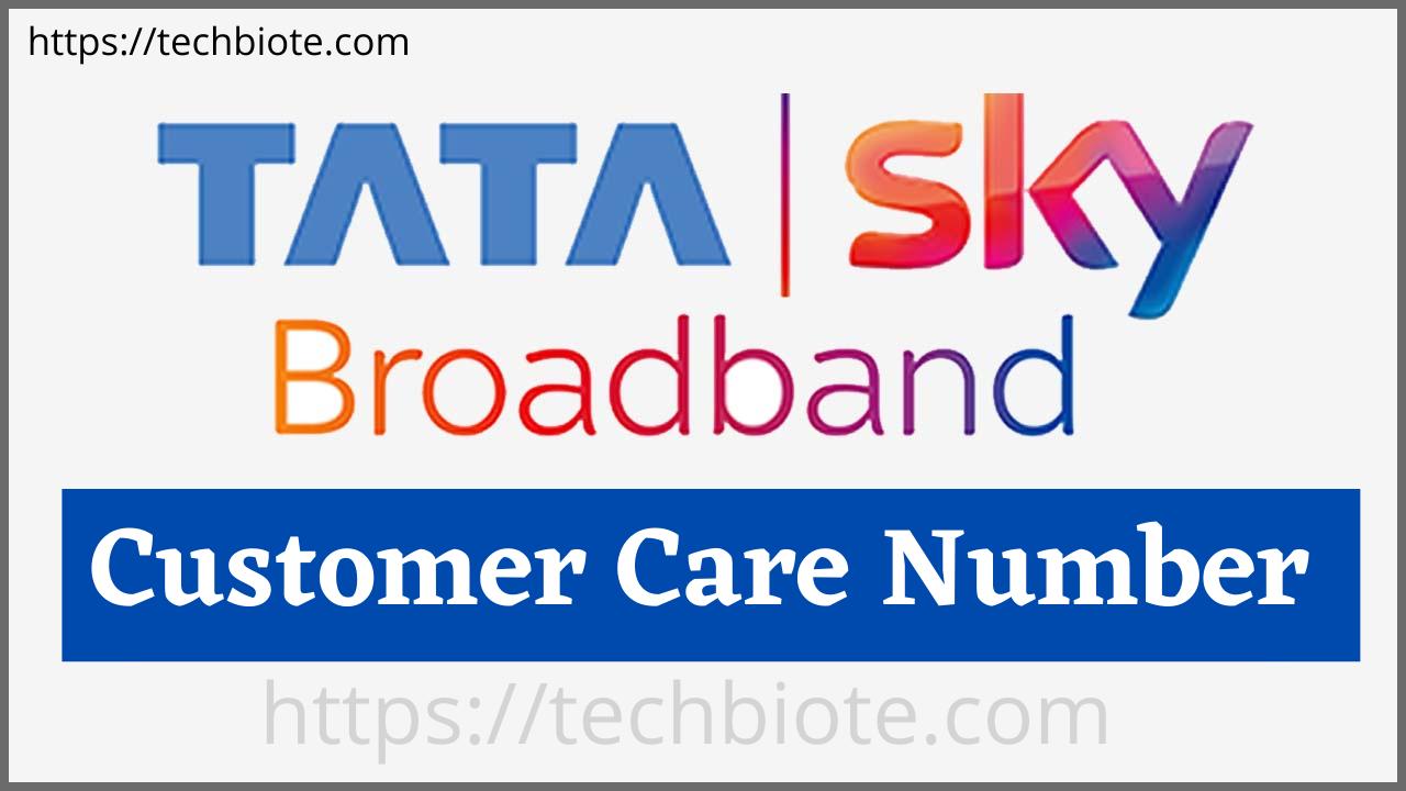 tata-sky-broadband-customer-care