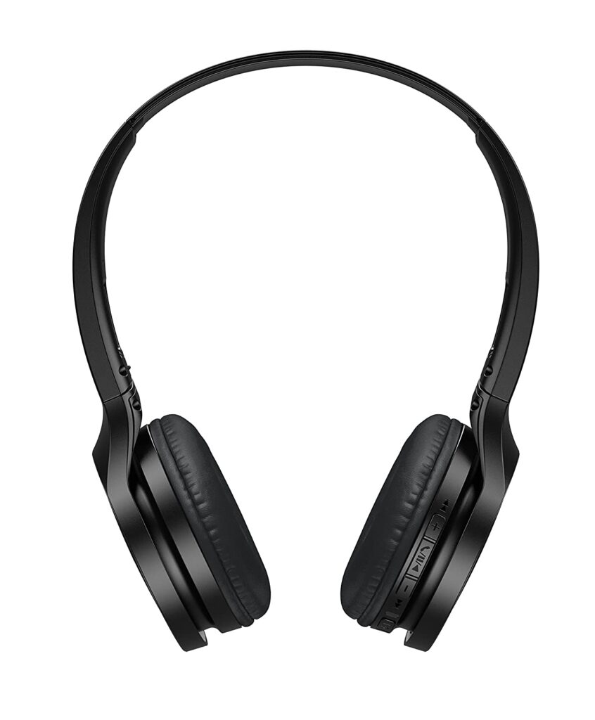 Best Headphones Under Rs 3000