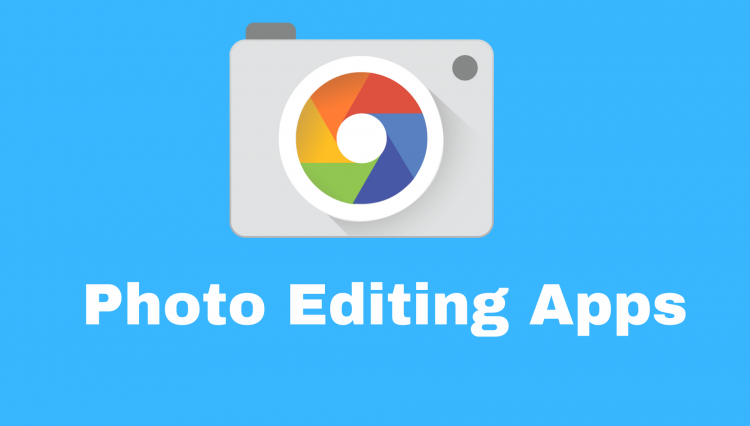 Photo-Editing-Apps 2021