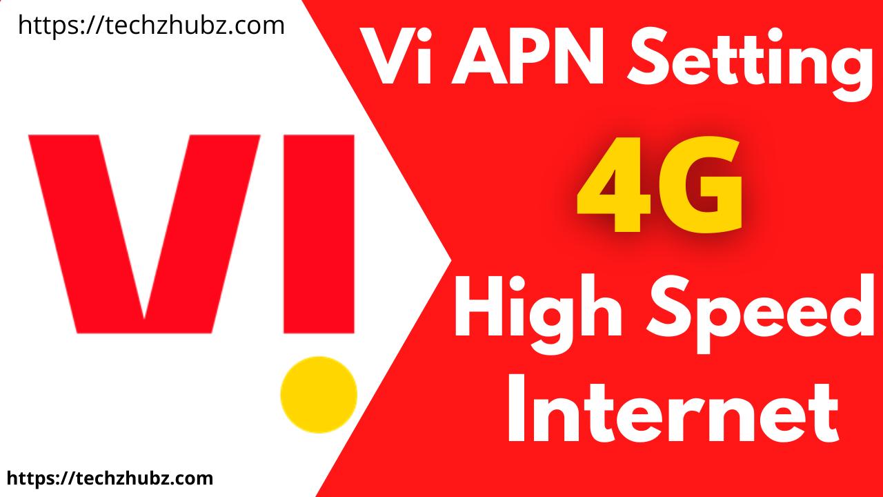 vi-apn-settings-for-high-speed-internet