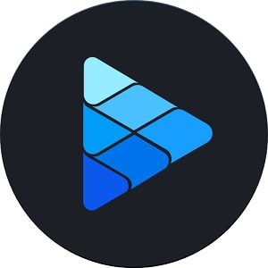Vidmix App Download For Android 2021