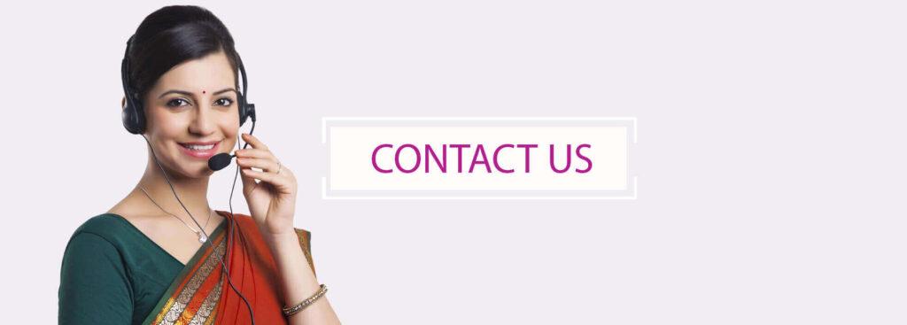 aoc-customer-care-india