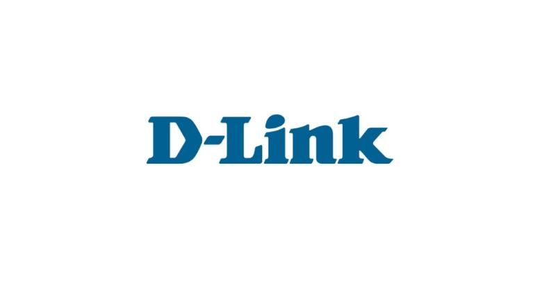 D-Link Customer Care Number
