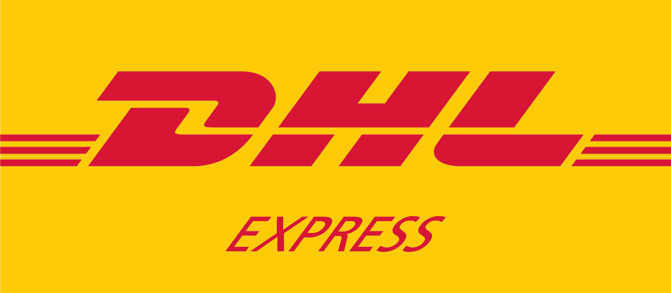 DHL Courier customer care number