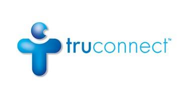 TruConnect USA 4G LTE APN Settings