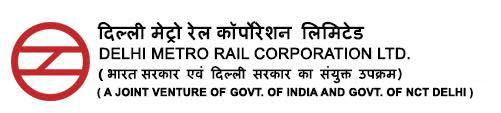 Delhi metro customer care number