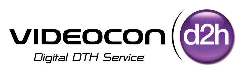 Videocon D2H Customer Care Number