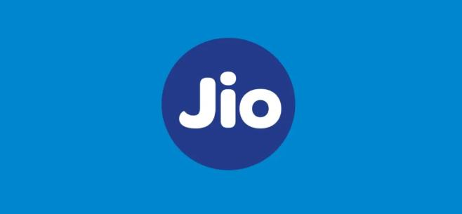 Jio Customer Care Number Email Id