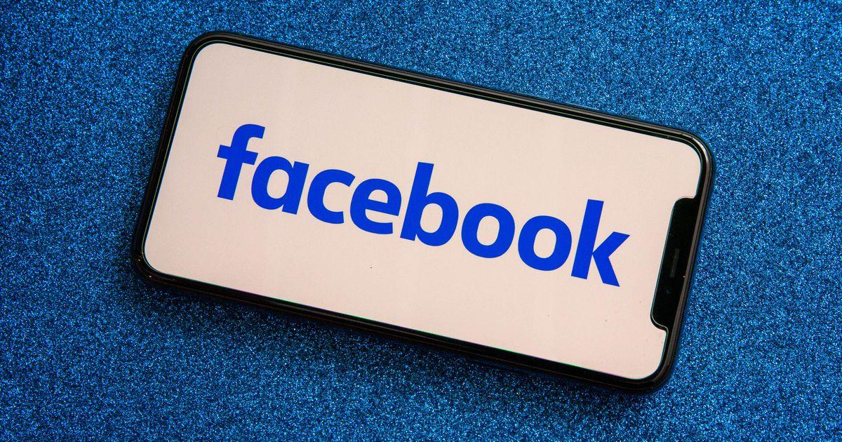 10 Popular American Social Media Apps in India