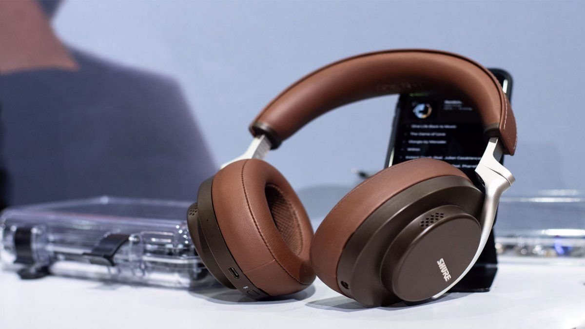 Best Brands of Headphones in India