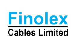 Best Wire And Cables Company In India