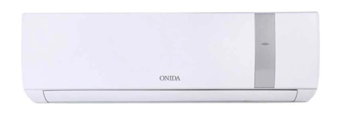 10 Most Popular Air Conditioner Brands In India