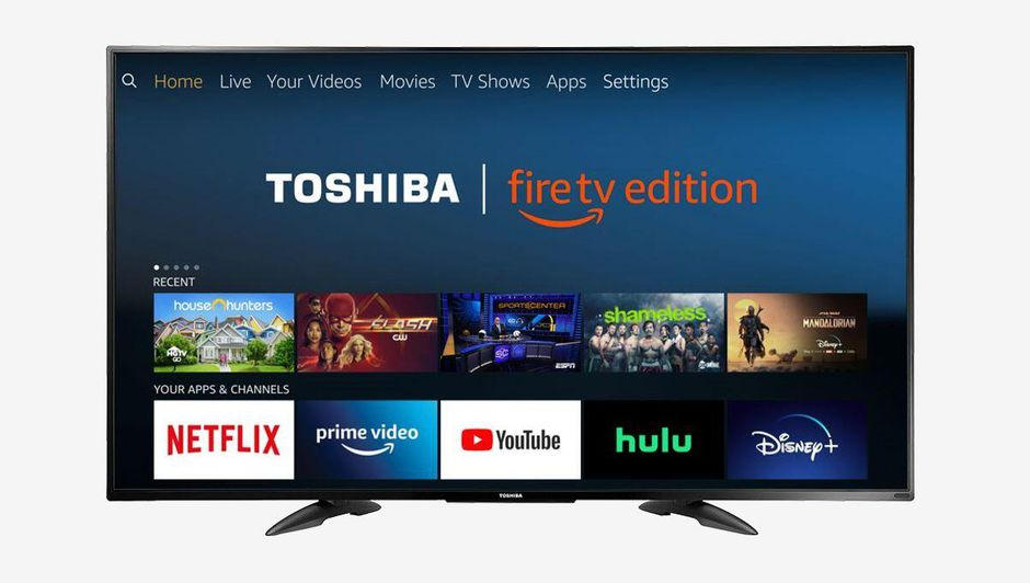 Top 10 Most Popular Television Brands in India