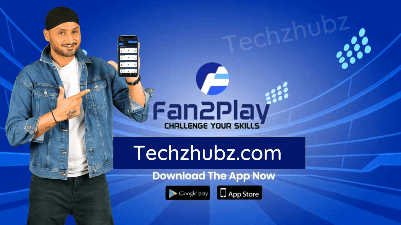 Fan2Play APK